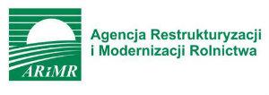 Portal Ogłoszeń ARiMR dla Wnioskodawców/Beneficjentów. Wybór oferty na wykonanie inwestycji, tj. wykonanie robót budowlanych oraz dostawę towaru lub usługi w ramach PROW 2014-2020 tylko w trybie konkurencyjnym