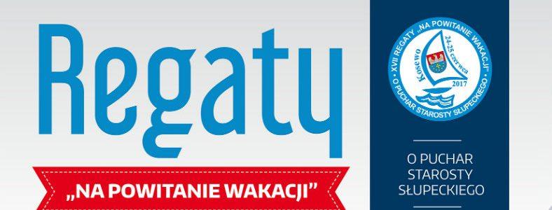 Regaty 2017 – Kosewo