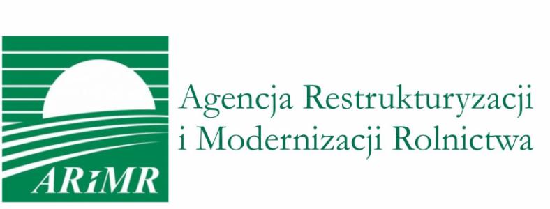 Nowy wzór umowy o przyznanie pomocy na operacje w zakresie podejmowania działalności gospodarczej
