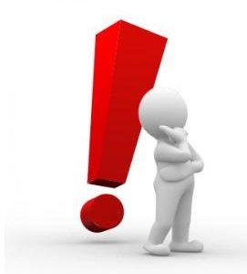 Informacja dla Beneficjentów oraz Wnioskodawców poddziałania 19.2