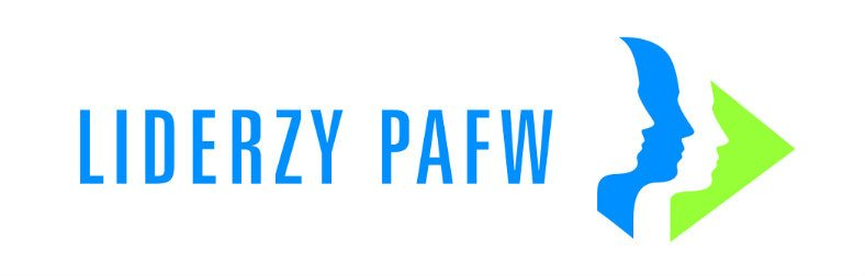 Zgłoś się do XIV edycji Programu Liderzy PAFW!