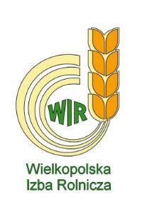 Forum Rolników i Sołtysów Powiatu Słupeckiego