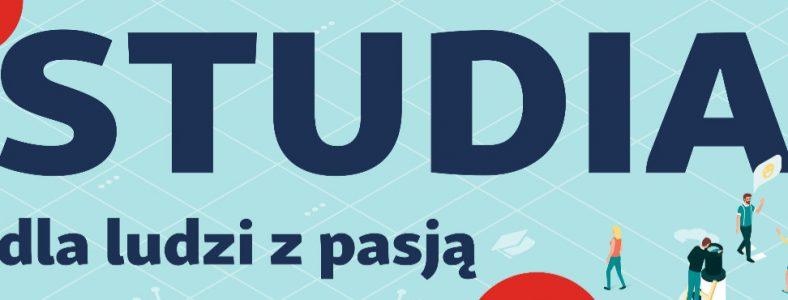 Rekrutacja do Szkoły Edukacji PAFW i UW !