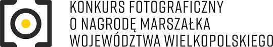 V edycja Konkursu Fotograficznego