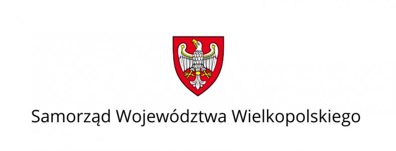 """Konkurs pn. """"AKTYWNE KOŁA GOSPODYŃ WIEJSKICH W WIELKOPOLSCE"""""""