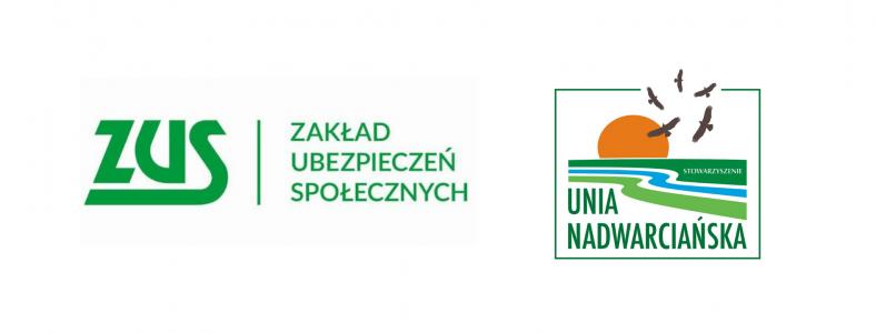 Informacja dla uczestników szkolenia w związku z naborem Nr 15/2021